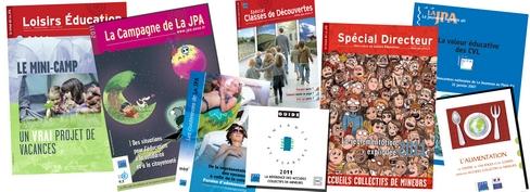 100113172634-bandeau-presentation-1.jpg