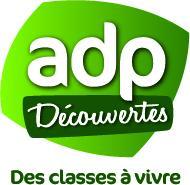 Adp decouvertes