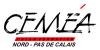 Logo cemea npdc 300