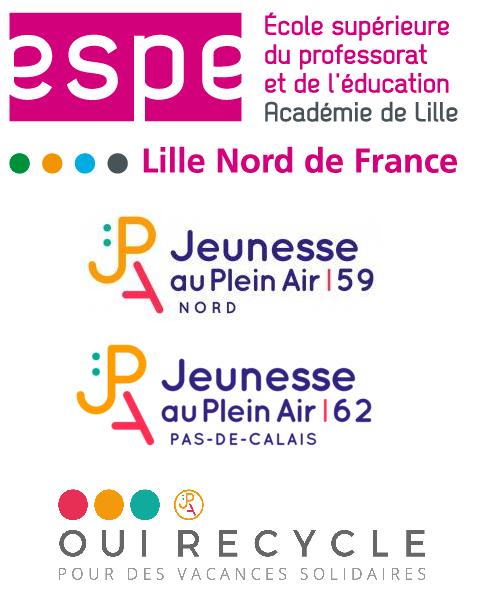 Logo jpa oui recycle espe 1